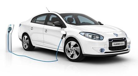 """""""电动汽车""""与""""储能""""引爆锂电池需求"""