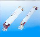 变压器保护母线式高压限流熔断器