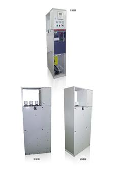 分体式-充气柜